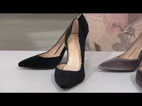 16ca665f198 Jessica Simpson Shoe Collection at LadiesOutfitters.com - Jessica ...