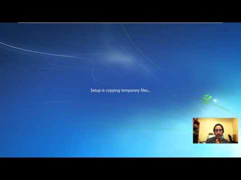 [LIVE] How To Downgrade If Windows 10 Doesn't Give You The Option
