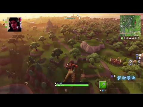 (DUOS WITH LYLE GRIND 80+ WINS) //FORTNITE BATTLE ROYAL