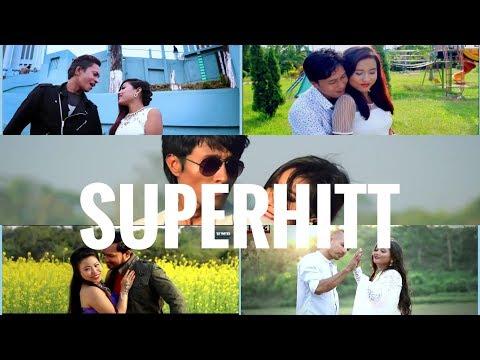 Xxx Mp4 6 Best New Kokborok Music Video Superhit 2018 3gp Sex