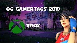 4 letter gamertags Videos - 9videos tv