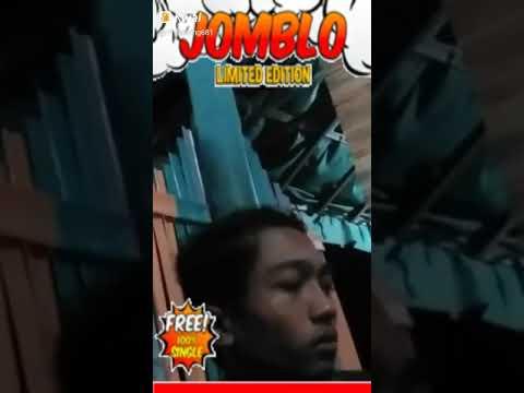 Xxx Mp4 Doownload Dan Buat Video Untuk Dapatlan Kuota INDOSAT 5 2 GB 3gp Sex