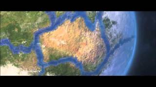 Download Pangea Ice Age Video