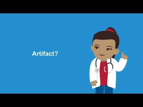 Guiding arthrocentesis with ultrasound