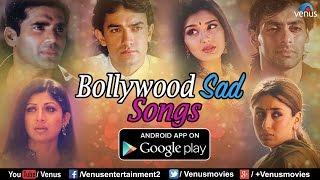 """Bollywood Sad Songs"" - Download FREE App @GooglePlayStore"