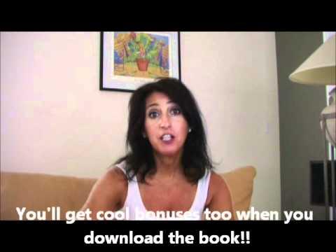 Shari Fitness Transformation Over 40 Book