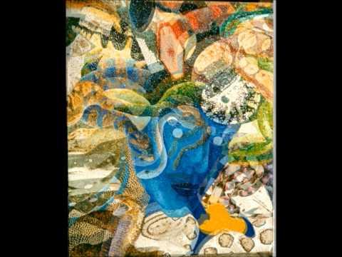 'MEDUSA' by Ugo Bongarzoni (contact : ubongarzoni@yahoo.it) : myth and painting's genesis