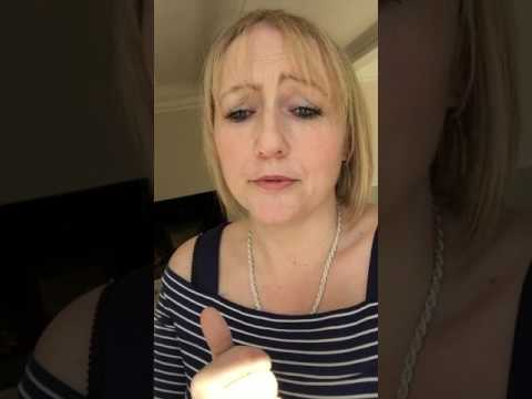 Gastric sleeve uk video 6 11 months update