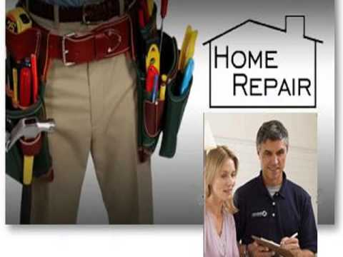 Handyman in Melbourne FL - Call Now 888-504-3461