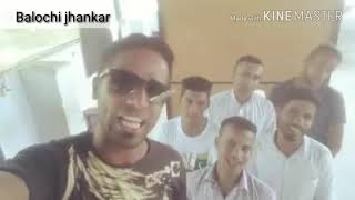 New balochi funny video clip 2017 credits by ( y.s.w.o)