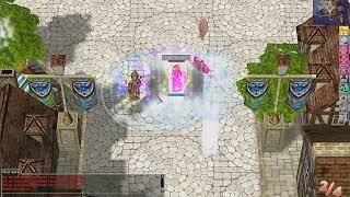 Ragnarok Sorcerer Mvp Build