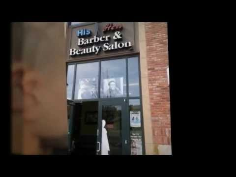 Black Barber Shops in Aurora CO- Best Black Barbers in Aurora CO