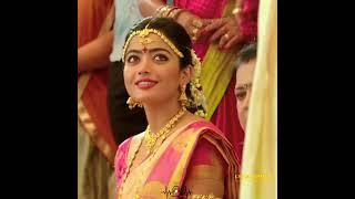 Geetha Govindam climax whatsapp status/ rashmika whatsapp status/ Vijay Deverakonda whatsapp status