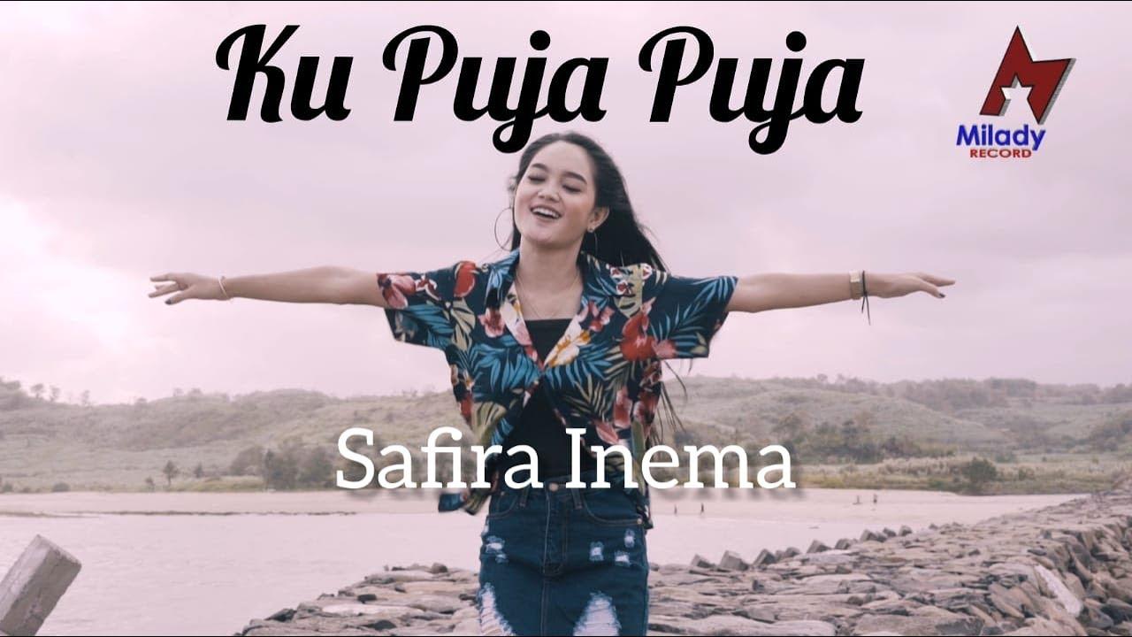 Download Safira Inema - Ku Puja MP3 Gratis