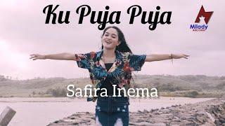 Safira Inema - Ku Puja Puja (DJ Santuy Full Bass) [OFFICIAL]