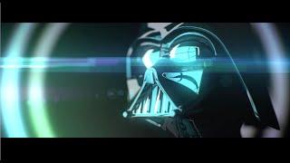 Audiorockers & Matt Raiden - Dark Side (Star Wars Mix)