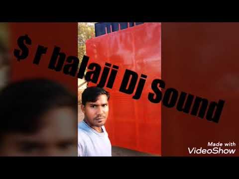 Horn Blow Dj Jmd Gks MP3, Video MP4 & 3GP - WapIndia Eu Org