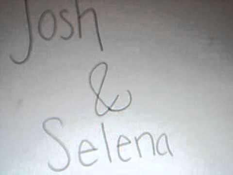 Josh and Selena Ep.1