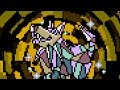 Mother 2 (Earthbound) - Part 54 - A Diamond in the Ruff