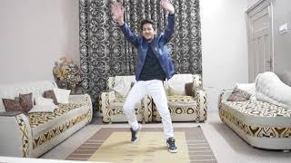 Swag Se Swagat Song | Tiger Zinda Hai | Dance Choreography | Abdul Moheed