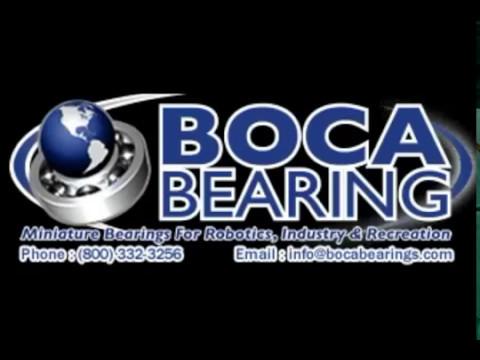 How to Install Bearings in Mavic Crossmax SL Wheels