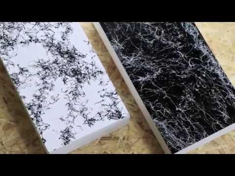 Montana Marble Effect Spray Paint