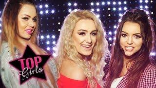 TOP GIRLS - NIE JESTEM TAKA (OFFICIAL VIDEO)