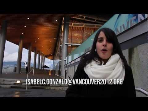 WorldMUN 2012 Vancouver: The Official Hotels - Marriott & Renaissance