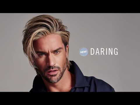 Men's Wig Collection: HIM by HairUWear