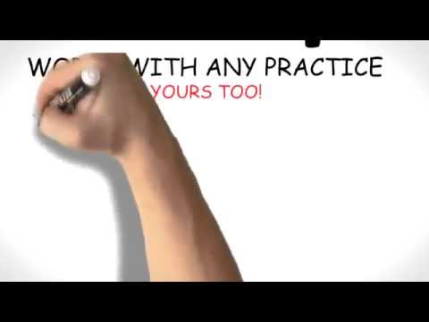 Grow your practice, reduce cost and increase profitability with MDeAssistant