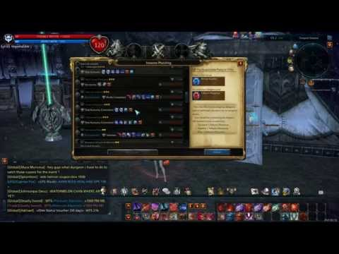 tera instance matchmaking rf hook up