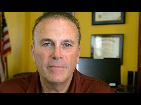 309 Auto Tags: Lance Davidson,  Colmar Pennsylvania