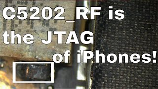 Disabled iPhone 6 Data Recovery iPhoneHacks Forums