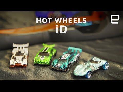 Xxx Mp4 Hot Wheels ID Hands On 3gp Sex