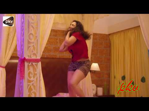 Xxx Mp4 Actress Honey Rose Hot 3gp Sex