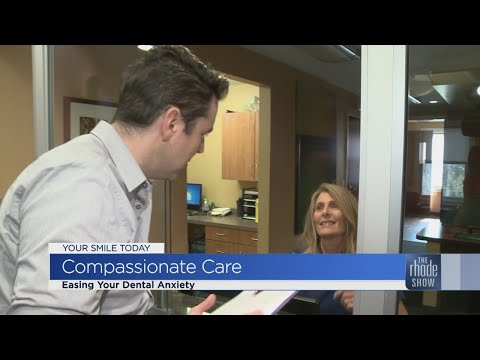 Your Smile Today: Truly compassionate dental care