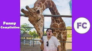 NEW Christian DelGrosso Instagram Videos | Christian DelGrosso Best Vines 2017-Funny Compilation
