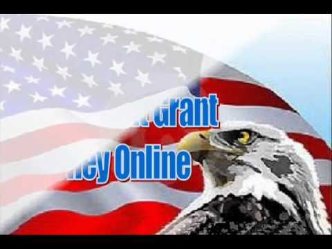 Learn How to Find Free Government Grant Money Online