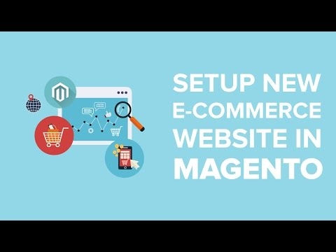 How to Install a New Mozar Theme in Magento
