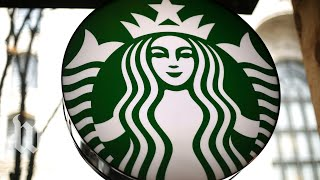Starbucks arrests spark controversy for company and police
