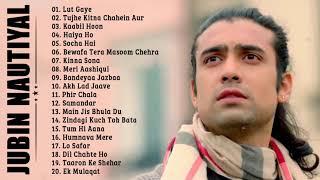 Jubin Nautiyal New Songs 2021 - # Lut Gaye \ Bollywood Hindi Songs 2021