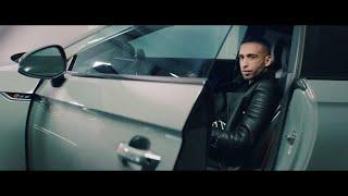Mister You - Flashback (Clip Officiel)
