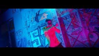 Download Baler - ″Showtime″ - Prod by L8V8L   AtlazFilms Video