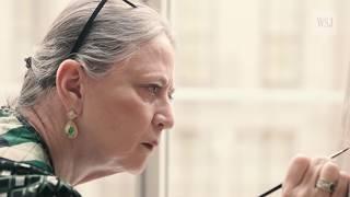 Finding the $450 Million Salvator Mundi: A Love Story