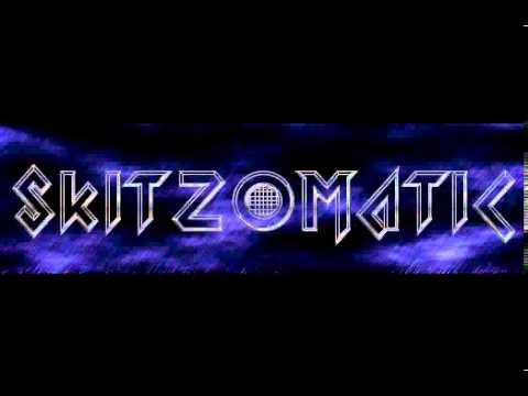 Skitzomatic - Avenge the Silenced