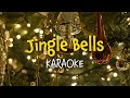 Jingle Bells Instrumental Full Original Version With Lyrics