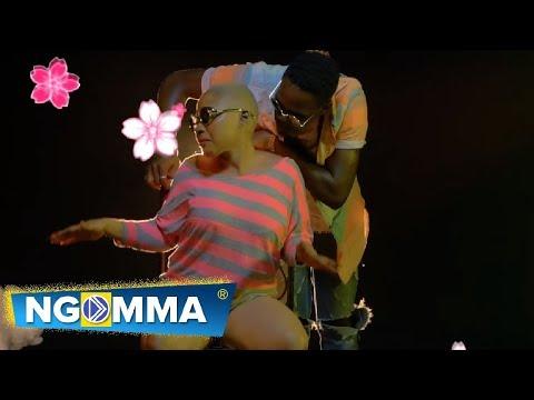 Xxx Mp4 Amber Rutty Dudu Official Music Video 3gp Sex
