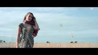 2 Seater - Hardeep Grewal (Teaser) Vehli Janta Records | Full Song Releasing On 16th August