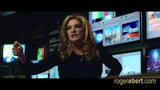 Nightcrawler Interviews With Jake Gyllenhaal And Rene Russo For Roger