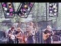 Jerry Garcia And David Grisman 8 25 91 Goldcoast Concert Bow